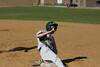 Aves Baseball-30