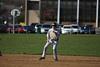 Aves Baseball-101