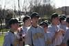 Aves Baseball-64