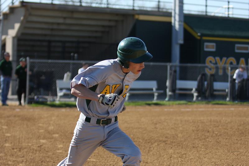 Aves Baseball-38