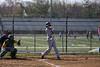 Aves Baseball-7
