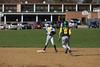 Aves Baseball-21