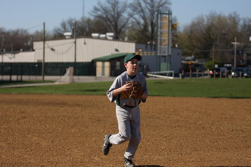 Aves Baseball-55