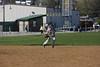 Aves Baseball-19