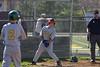 Aves Baseball-33