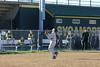 Aves Baseball-57