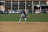Aves Baseball-3
