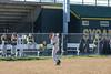 Aves Baseball-58