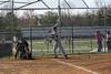 Aves Baseball-9