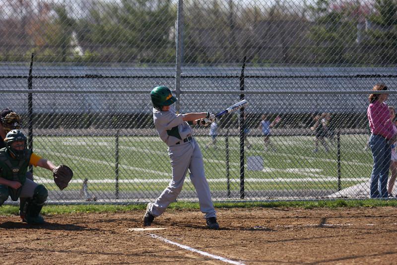 Aves Baseball-8