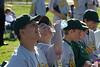Aves Baseball-71