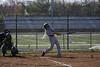 Aves Baseball-26