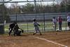 Aves Baseball-14
