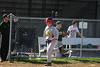 Aves Baseball-32