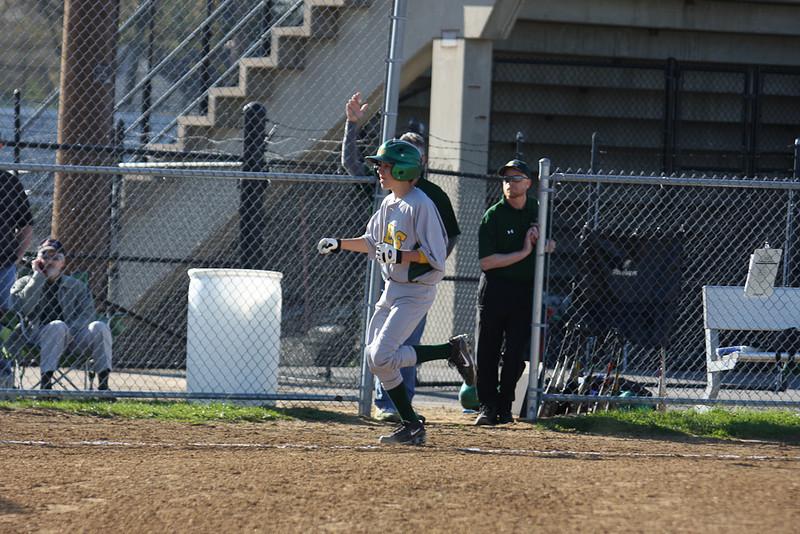 Aves Baseball-90
