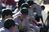 Aves Baseball-81