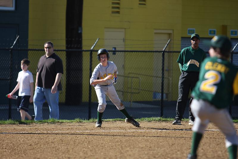 Aves Baseball-48