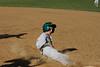 Aves Baseball-31