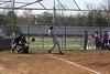 Aves Baseball-10