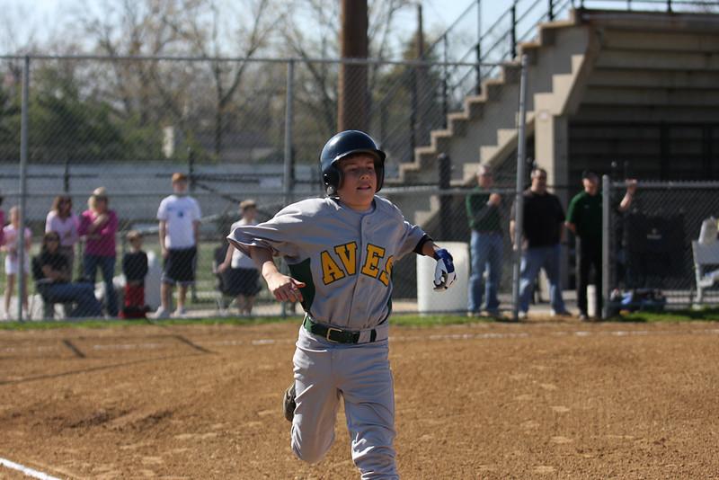 Aves Baseball-5