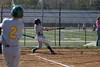Aves Baseball-4