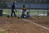 Aves Baseball-43