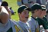 Aves Baseball-70