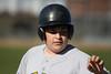 Aves Baseball-73
