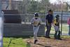 Aves Baseball-69