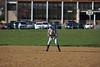 Aves Baseball-88