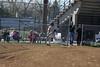 Aves Baseball-40