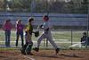 Aves Baseball-78