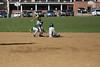 Aves Baseball-2