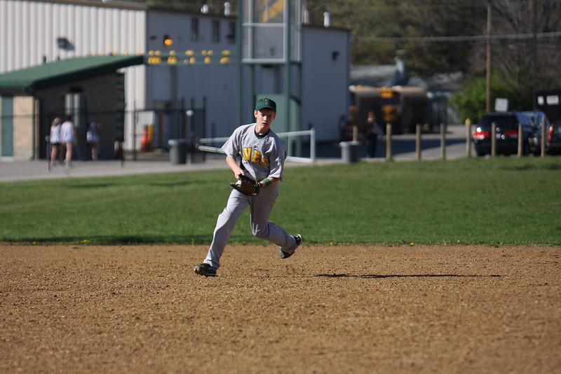Aves Baseball-17