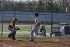 Aves Baseball-72