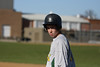 Aves Baseball-79