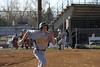 Aves Baseball-94