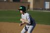 Aves Baseball-97