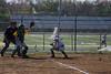 Aves Baseball-47