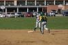 Aves Baseball-22