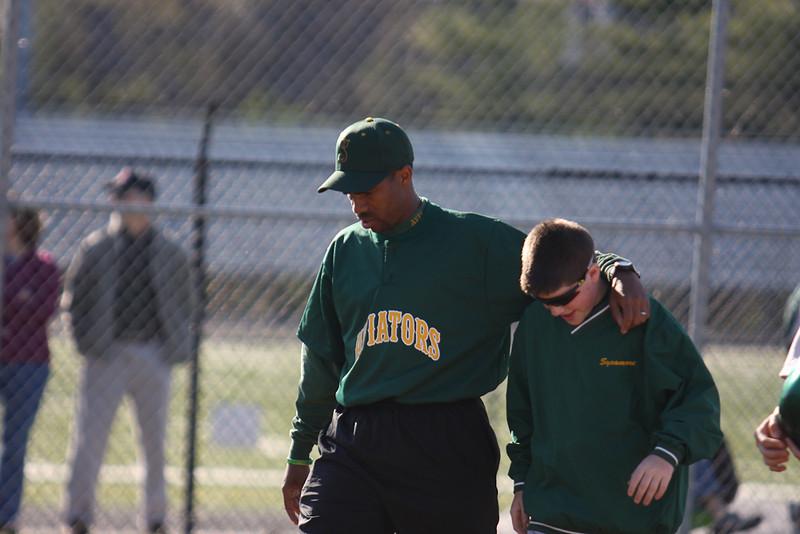 Aves Baseball-103