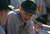 Aves Baseball-102