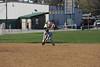 Aves Baseball-18