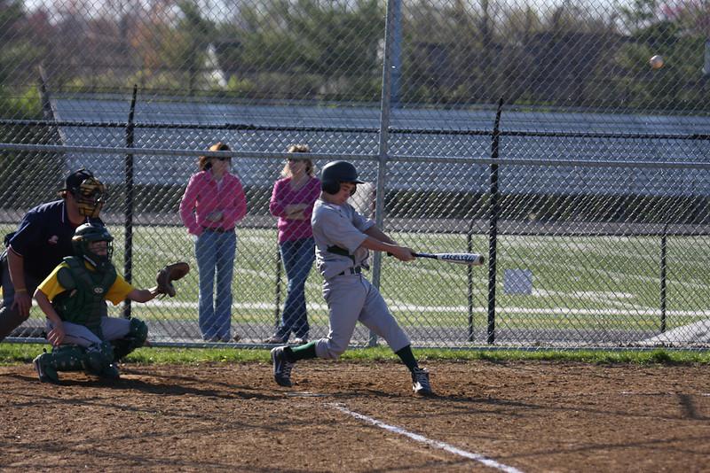 Aves Baseball-76