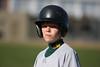 Aves Baseball-87