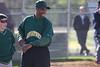 Aves Baseball-104