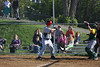 Aves Baseball-65
