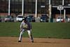 Aves Baseball-34