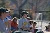 Aves Baseball-84