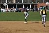 Aves Baseball-20